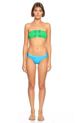 Jets Bikini Alt