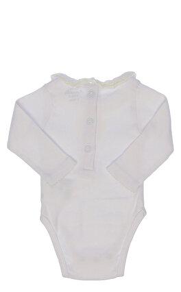 Cadet Rousselle Kız Bebek Tulum