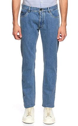Calvin Klein Jean Pantolon