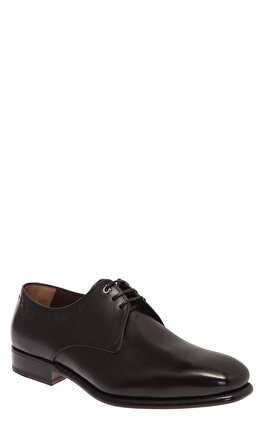 Salvatore Ferragamo Ayakkabı