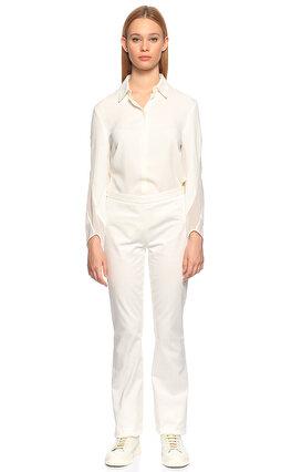 Philosophy Ferretti Beyaz Gömlek