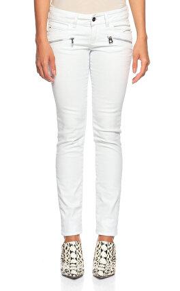 Barbara Bui Mavi Jean Pantolon