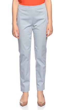 Philosophy Ferretti Mavi Pantolon