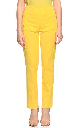 Philosophy Ferretti Sarı Pantolon