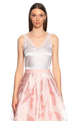 67d3c17a94aa7 Ted Baker Kadın Giyim - Brandroom