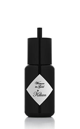 Kilian Parfüm