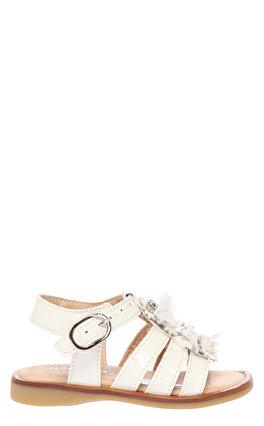 Florens Kız Bebek Ayakkabı