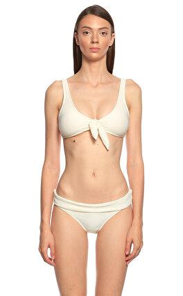 Heidi Klein Bikini Üstü