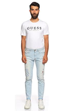 Guess Denim Pantolon