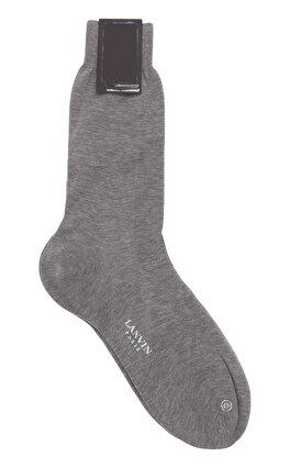 Lanvin Çorap