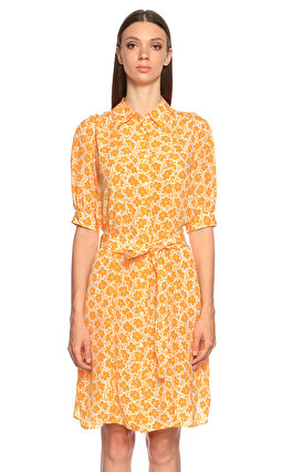 Love Moschino Elbise