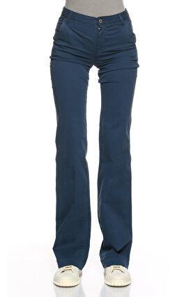 Paul & Joe Mavi Pantolon
