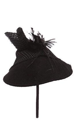 Celine Robert Chapeaux Şapka