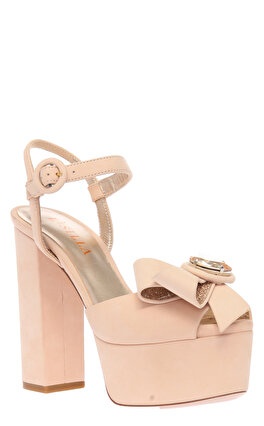 Le Silla Sandalet