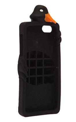 Moschino I-Phone Kılıfı
