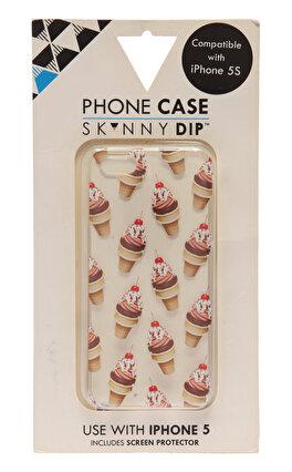 Skinny Dip I-Phone Kılıfı