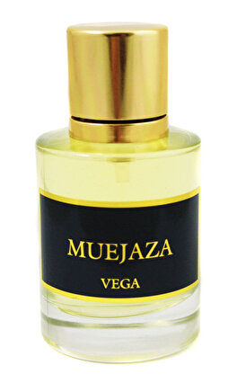 Muejaza Fragrance Vega 50ml Parfüm