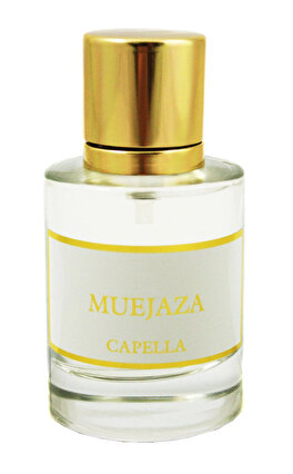 Muejaza Fragrance Capella 50ml Parfüm