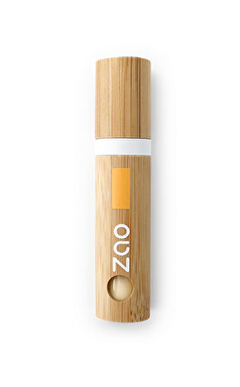 ZAO Organic Make Up Fluid Eye Primer 258 Baz