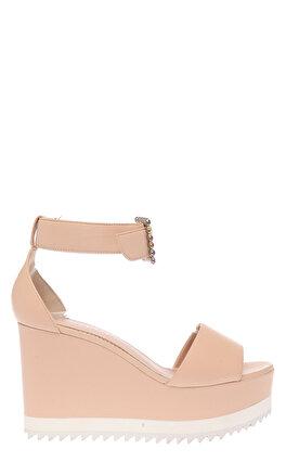 Le Silla Ayakkabı