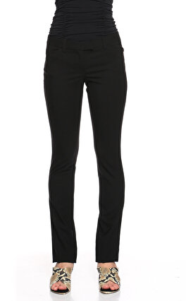 Barbara Bui Siyah Pantolon