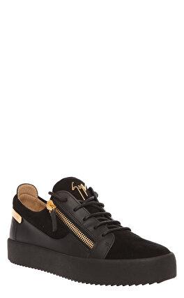 Giuseppe Zanotti Spor Ayakkabı