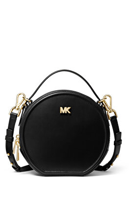 MICHAEL Michael Kors Delaney Messenger Bag