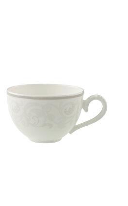 Villeroy & Boch Gray Pearl  Çay Fincanı