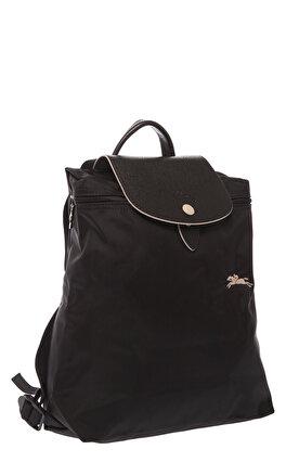 Longchamp Sırt Çantası