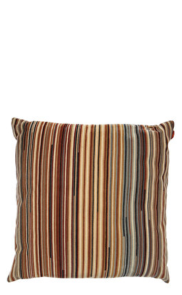 Missoni Home Yastık