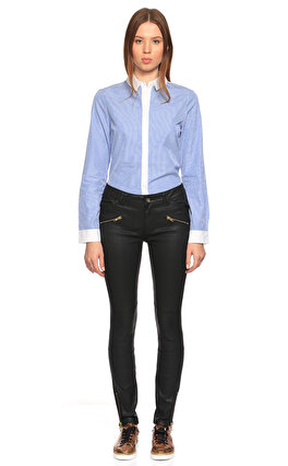 Claudie Pierlot Pantolon