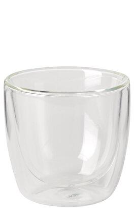 Villeroy & Boch Manufactura Rock Espresso Bardağı