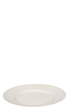 Wedgewood White China-Ekmek Tabağı