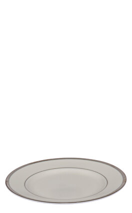 Wedgewood Sterling-Ekmek Tabağı