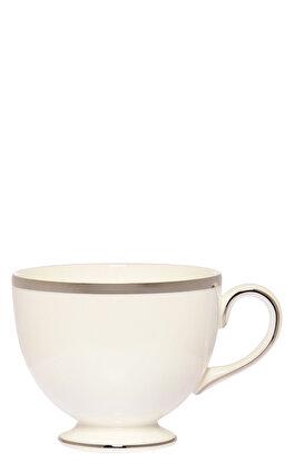 Wedgewood Sterling-Nesc./Çay Fincanı