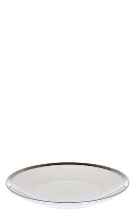 Wedgewood Fincan Tabağı