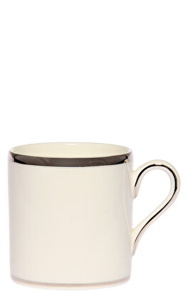 Wedgewood Sterling-Türk Kahvesi Fincanı