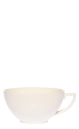 Wedgewood Çay Fincanı
