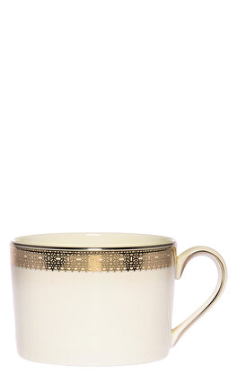 Wedgewood Vw Lace Plat-Nesc./Çay Fincanı
