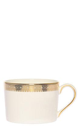 Wedgewood Vw Lace Gold-Nesc./Çay Fincanı