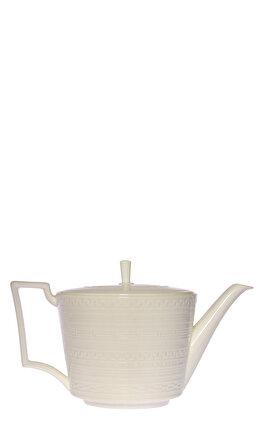 Wedgewood intaglio-Çay/Kahve Potu