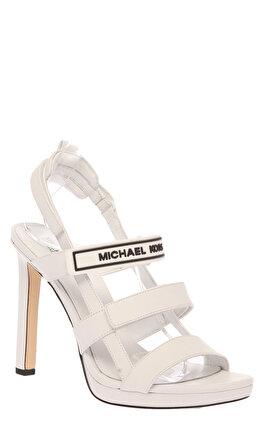 MICHAEL Michael Kors Demi Sandalet