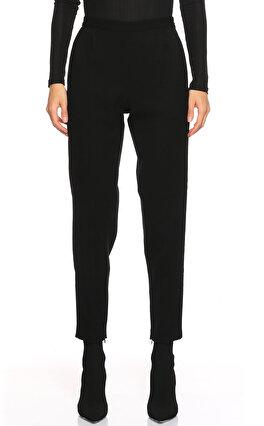 Longchamp Pantolon