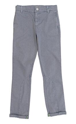 Billybandit Mavi Pantolon