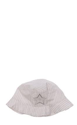Baby Dior Şapka