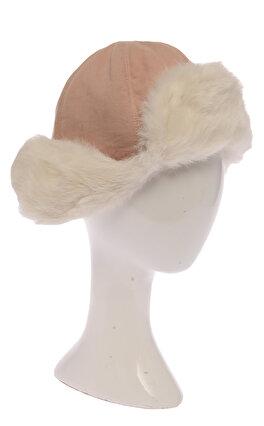 Yves Salomon Şapka