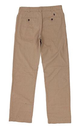 Ralph Lauren Bej Pantolon