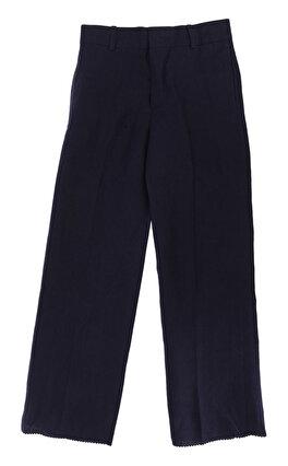 Ralph Lauren Junior Lacivert Pantolon