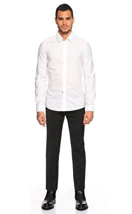 Guess Beyaz Gömlek