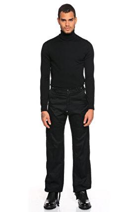 GF Ferre Siyah Pantolon